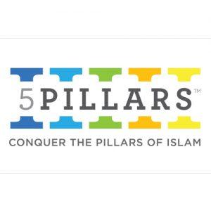 5 Pillars